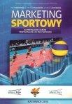 Marketing sportowy na przykładzie klubów profesjonalnej ligi piłki siatkowej