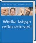 Wielka księga refleksoterapii
