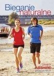 Bieganie naturalne