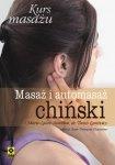 Kurs masażu Masaż i automasaż chiński