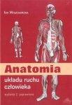 Anatomia układu ruchu człowieka