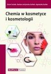 Chemia w kosmetyce i kosmetologii