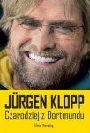 Jurgen Klopp Czarodziej z Dortmundu