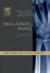 Ręka łokieć ramię Seria Core Knowledge in Orthopaedics