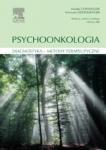 Psychoonkologia Diagnostyka  Metody terapeutyczne