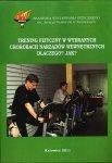 Trening fizyczny w wybranych chorobach narządów wewnętrznych