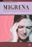 Migrena praktyczny poradnik