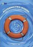 Ratownictwo wodne podręcznik dla student. i ratowników wodnych