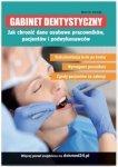 Gabinet dentystyczny Jak chronić dane osobowe pracowników pacjentów i podwykonawców