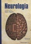 Neurologia Tom 3 A. Stępień