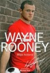 Wayne Rooney Moja historia