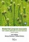 Waldorfski program nauczania Cele i zadania edukacyjne oraz...