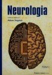 Neurologia Tom 1 A. Stępień