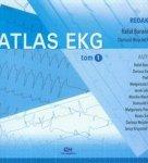 Atlas EKG tom 1