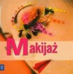 Makijaż /WSiP