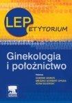 LEPetytorium Ginekologia i położnictwo