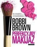 Perfekcyjny makijaż Dla wszystkich od początkujących do profesjonalistów
