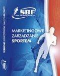 Marketingowe zarządzanie sportem
