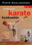 Tradycyjne karate kyokushin