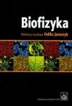 Biofizyka /PZWL