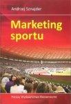 Marketing sportu