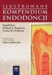 Ilustrowane kompendium endodoncji