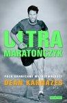 Ultramaratończyk Poza granicami wytrzymałości