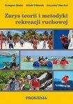Zarys teorii i metodyki rekreacji ruchowej