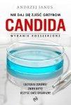 Nie daj się zjeść grzybom Candida