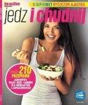 Jedz i chudnij be active dietetyka i fitness