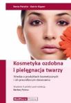 Kosmetyka ozdobna i pielęgnacja twarzy