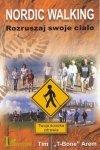 Nordic Walking Rozruszaj swoje ciało