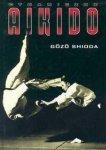 Dynamiczne Aikido