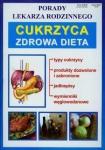 Cukrzyca Zdrowa dieta Porady lekarza rodzinnego