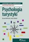Psychologia turystyki psychologia biegu życia