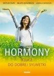 Hormony Klucz do dobrej sylwetki