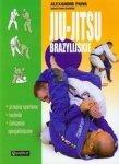 Jiu Jitsu brazylijskie