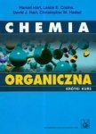 Chemia organiczna Krótki kurs