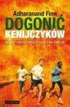 Dogonić Kenijczyków Sekrety najszybszych ludzi na świecie