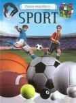 Prawie wszystko o ... Sport