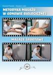 Masaż sportowy DVD Metodyka masażu w odnowie biologicznej