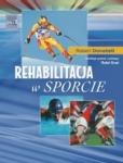 Rehabilitacja w sporcie