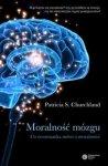 Moralność mózgu Co neuronauka mówi o moralności