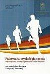 Praktyczna psychologia sportu