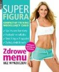 Super figura kompletny trening modelujący ciało