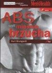 ABS czyli mięśnie brzucha