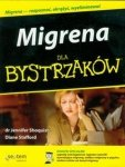 Migrena dla Bystrzaków