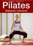 Pilates Najlepsze ćwiczenia