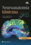 Neuroanatomia kliniczna