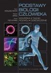 Podstawy biologii człowieka Komórka tkanki rozwój dziedziczenie